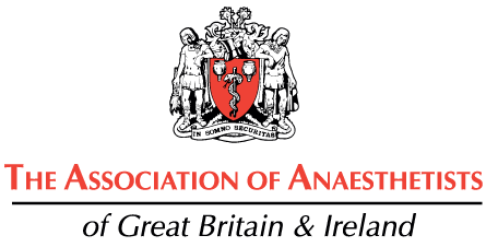 The Association of Anaesthetists of GB and NI